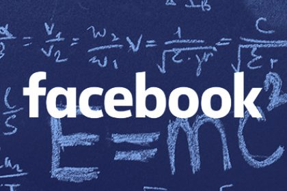 Dynamic Marketing Facebook Algorithme