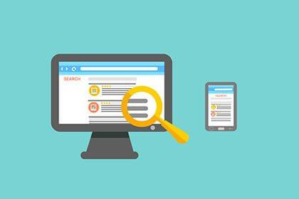 Dynamic Marketing Rich Snippets pour améliorer le SEO de votre site internet