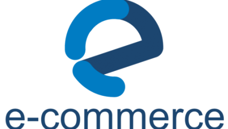 Logo article sur le e-commerce