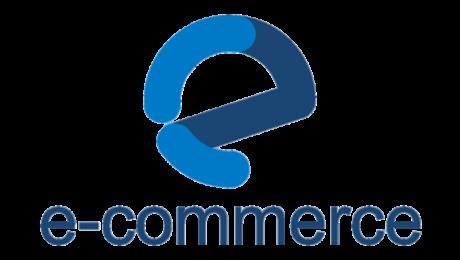 Bilan 2019 du e-commerce