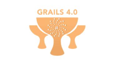 grails 4 logo