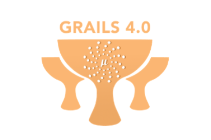 grails 4 logo