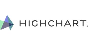 logo highcharts