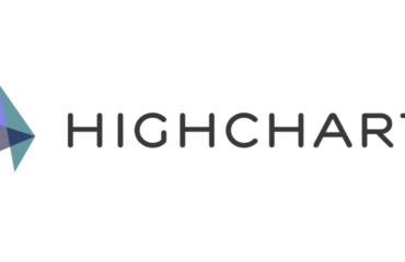 logo highcharts